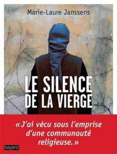 CVT_Le-silence-de-la-Vierge_2476
