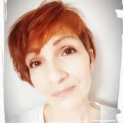 Portrait couleur 1.jpg